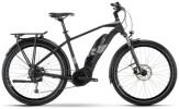 e-Trekkingbike Raymon TourRay E 3.0
