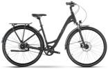 Trekkingbike R Raymon TourRay 6.0