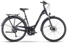 Trekkingbike R Raymon TourRay 5.0