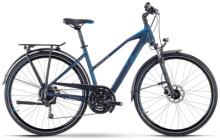 Trekkingbike R Raymon TourRay 4.0