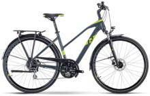 Trekkingbike R Raymon TourRay 3.0
