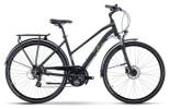 Trekkingbike Raymon TourRay 2.0