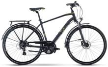 Trekkingbike R Raymon TourRay 2.0