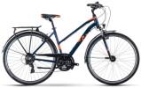 Trekkingbike Raymon TourRay 1.0