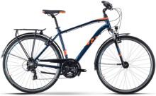 Trekkingbike R Raymon TourRay 1.0