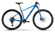 Mountainbike Raymon HardRay Nine 9.0
