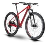 Mountainbike Raymon HardRay Nine 7.0