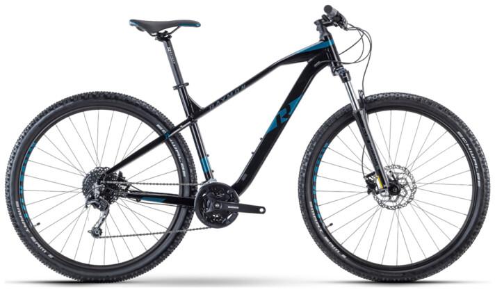 Mountainbike R Raymon HardRay Nine 3.0 2021