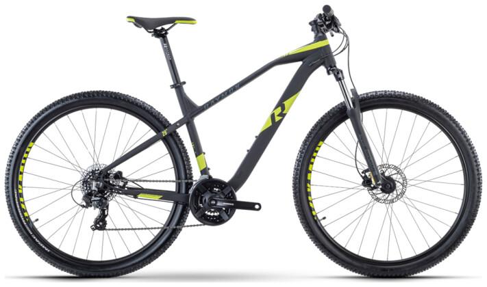 Mountainbike R Raymon HardRay Nine 2.0 2021