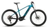 e-Mountainbike R Raymon HardRay E-Nine 8.0