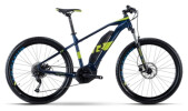 e-Mountainbike R Raymon HardRay E-Seven 4.0