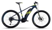 e-Mountainbike Raymon HardRay E-Seven 4.0