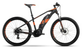 e-Mountainbike R Raymon HardRay E-Seven 3.0