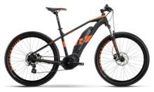 e-Mountainbike Raymon HardRay E-Seven 3.0