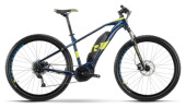 e-Mountainbike R Raymon HardRay E-Nine 4.0