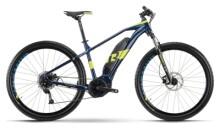e-Mountainbike Raymon HardRay E-Nine 4.0