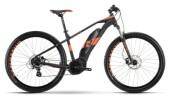 e-Mountainbike R Raymon HardRay E-Nine 3.0