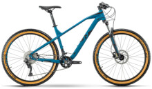 Mountainbike Raymon HardRay Seven 4.0