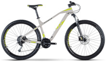 Mountainbike Raymon HardRay Seven 3.0