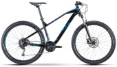 Mountainbike R Raymon HardRay Seven 3.0