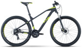 Mountainbike R Raymon HardRay Seven 2.0