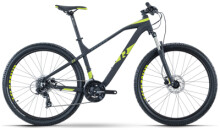 Mountainbike Raymon HardRay Seven 2.0