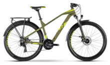 Mountainbike Raymon HardRay Seven 1.5 Street