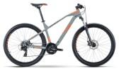 Mountainbike Raymon HardRay Seven 1.0