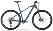 Mountainbike Raymon HardRay Nine 6.5