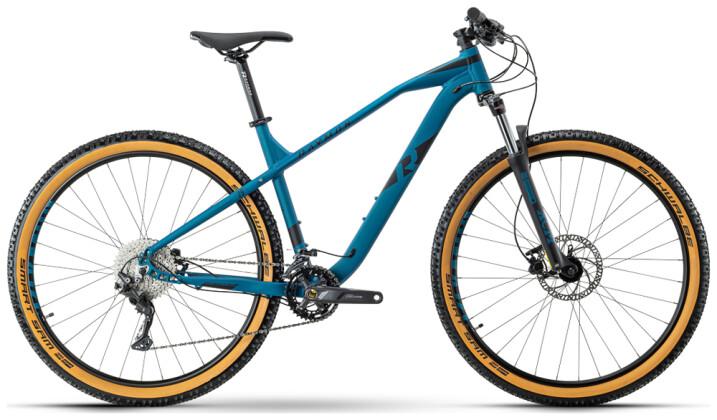 Mountainbike R Raymon HardRay Nine 4.0 2021