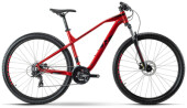 Mountainbike Raymon HardRay Nine 2.0