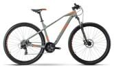 Mountainbike R Raymon HardRay Nine 1.0