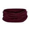 Mountainbike Raymon HardRay Nine 8.0