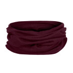 Mountainbike Raymon HardRay Nine 8.0