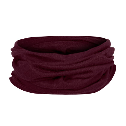 Mountainbike R Raymon HardRay Nine 8.0 2021