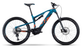 e-Mountainbike R Raymon FullRay E-Seven 7.0
