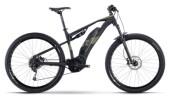e-Mountainbike Raymon FullRay E-Nine 5.0