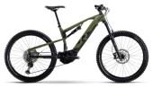 e-Mountainbike R Raymon FullRay E-Seven 9.0