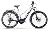 e-Trekkingbike Raymon CrossRay E 8.0