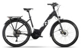 e-Trekkingbike R Raymon CrossRay E 6.0