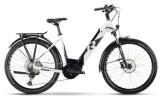 e-Trekkingbike R Raymon CrossRay E 8.0