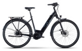 e-Citybike R Raymon CityRay E 7.0 CB