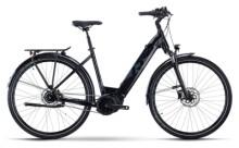 e-Citybike Raymon CityRay E 7.0 CB