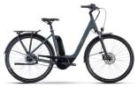 e-Citybike Raymon CityRay E 6.0 FW