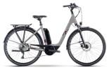 e-Citybike Raymon CityRay E 5.0