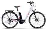 e-Citybike R Raymon CityRay E 1.0