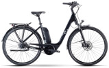 e-Citybike Raymon CityRay E 4.0 FW