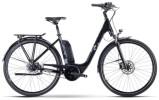 e-Citybike Raymon CityRay E 4.0 CB