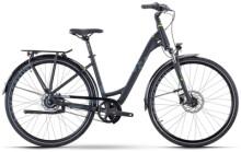 Citybike Raymon CityRay 4.0 CB