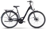 Citybike Raymon CityRay 2.0 CB